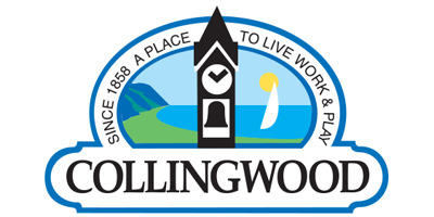 Collingwood Ontario real estate agent