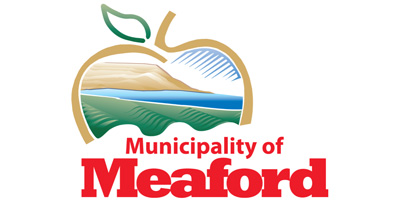 Meaford Ontario real estate agent