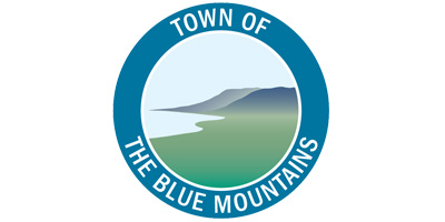 Town of Blue Mountains real estate agent